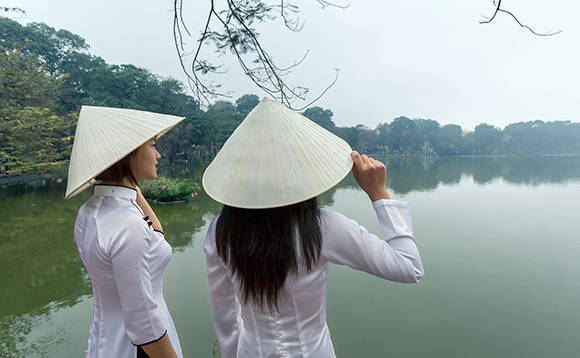 越南相親娶越南新娘該有的心理準備