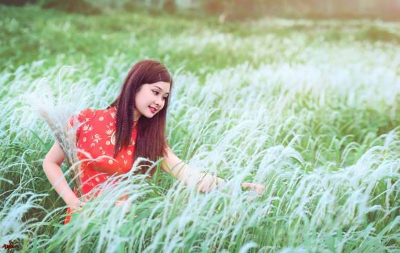 讓我們幫你娶個不容易跑掉的越南新娘!