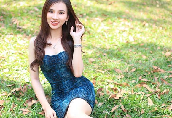 越南結婚及越南新娘來台手續專業辦理