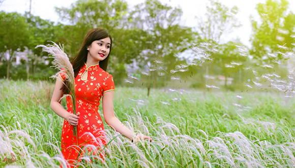 誠實揭露男女雙方條件與期望的越南新娘介紹服務